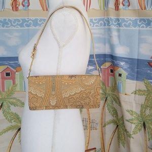 SALE. Liz Claiborne Shoulder Bag